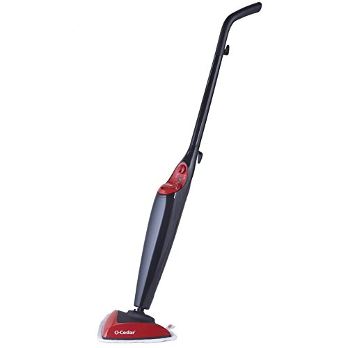 Best Steam Mop Reviews 2017 Top Floor Steamers Cleaners