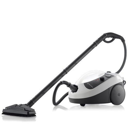 2 reliable enviromate e5 - Steam Cleaner Reviews