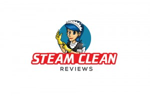 LOGO Steam Clean Reviews