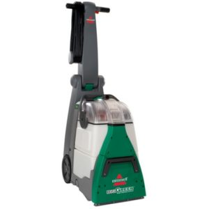 Deep Cleaning Professional Grade Carpet Cleaner Machine