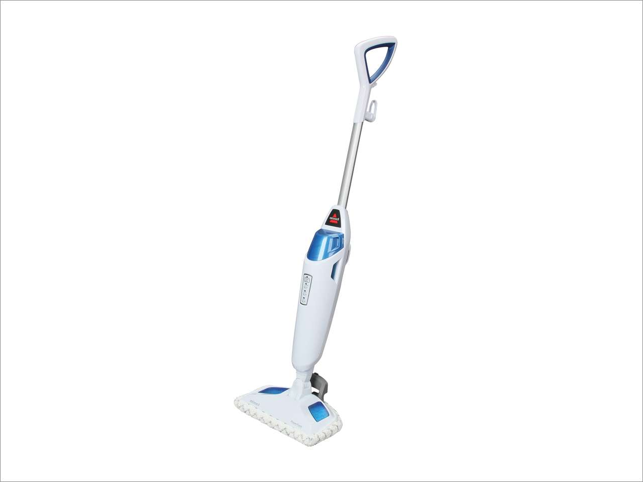 Best Steam Mop For Hardwood Floors 2018 Top Rankings
