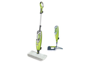 Best Steam Mop Reviews 2018 Top Floor Steamers Cleaners