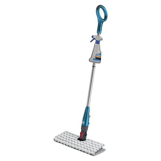 Steam Mop For Wall Tiles Mcculloch Heavy Duty Portable