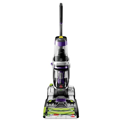 Best Carpet Cleaner For Pets 2019 Our Favorites For