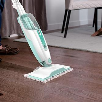 Best Steam Mop For Laminate Floors 2019 Top Cleaner