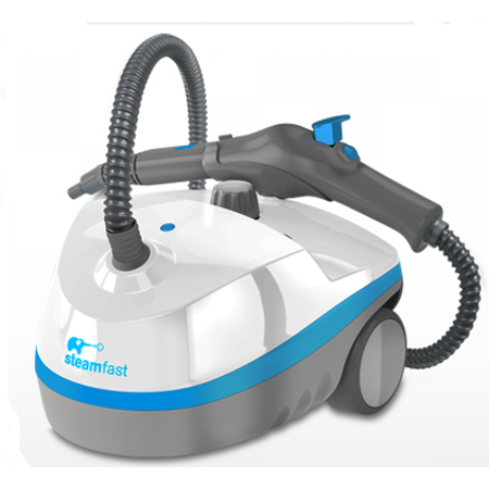 Best Upholstery Steam Cleaning Machine for Furniture, Sofa